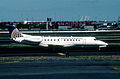 378ag - Continental Express Embraer ERJ135ER, N16510@EWR,04.09.2005 - Flickr - Aero Icarus.jpg