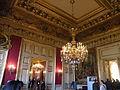37 quai d'Orsay salon des ambassadeurs 2.jpg