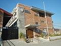 387Lubao, Pampanga landmarks schools churches 01.jpg
