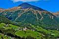 39040 Proveis, Province of Bolzano - South Tyrol, Italy - panoramio.jpg