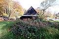 3981 Bunnik, Netherlands - panoramio (78).jpg