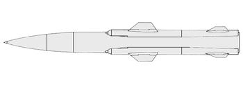 3M80 Moskit - Kh-41 - SS-N-22 Sunburn.png
