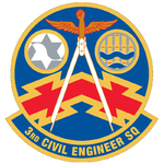 3 Civil Engineer Sq emblem.png
