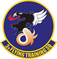 3d Flying Training Squadron.jpg