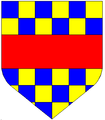 3rd Earl of Cumberland arms.png