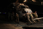 3rd MAW Supports 26th MEU En Route to Pakistan DVIDS311995.jpg