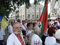 3rd Muravskiy festival-05.JPG