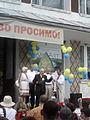 3rd Muravskiy festival-06.jpg