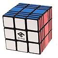 3x3x7.jpg