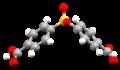4,4-Sulfonyldibenzoesaeure.png