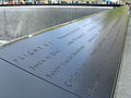 4.28.12Flight93PanelS-67ByLuigiNovi2.jpg