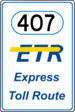 407-ETR shield.png