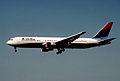 412cq - Delta Air Lines Boeing 767-332ER, N197DN@ZRH,03.07.2006 - Flickr - Aero Icarus.jpg