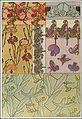 41 mucha documentsdecoratifs 1901.jpg