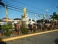 4296Bacoor West City Cavite Landmarks Roads 08.jpg