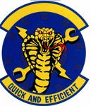 437 Component Repair Sq emblem.png