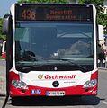 43B Bus Wien.jpg