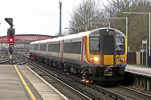 444030 through St Denys.jpg