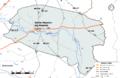 45-Saint-Maurice-sur-Aveyron-Routes.png