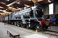 4546 PO Mulhouse FRA 001.JPG