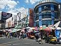 459Redemptorist road Roxas Boulevard Baclaran 02.jpg