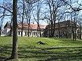 46-218-0029 Замок Поморяни (1).jpg