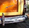 46 Ford Woody Sportster Emblem (7309990438).jpg