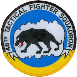 46th Tactical Fighter Squadron - Emblem.png