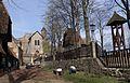 4774viki Zagórze Śląskie - zamek Grodno. Foto Barbara Maliszewska.jpg