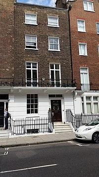 48 Queen Anne Street 02.jpg