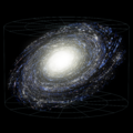 4 Milky Way (ELitU)-blank.png