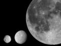 4 Vesta 1 Ceres Moon at 20 km per px.png