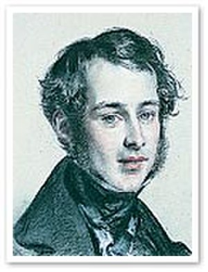 Henry Petty-Fitzmaurice, 4th Marquess of Lansdowne - Image: 4th Marquess Of Lansdowne