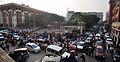 5-1 Chowringhee Place - Kolkata 2013-12-24 1385-1386.JPG