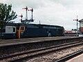 50021 at Taunton (3144130945).jpg