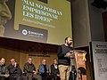 50 anys Premi d'Honor de les Lletres Catalanes 181110 0424 dc (45857992251).jpg