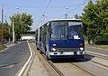 51-es villamospótló busz (BPO-430).jpg