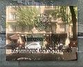 51 avenue Mozart Paris ambassade des Seychelles MB 1.jpg