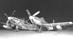 524th FES North American F-82E Twin Mustang 46-275 -2.jpg
