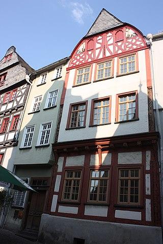 320px-53117_Limburg%2C_Fischmarkt_20.JPG