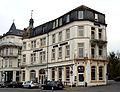 56, Avenue Frantz Clément, Hotel Windsor, Munneref-101.jpg