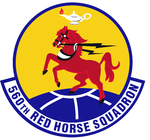 560 RED HORSE Sq emblem.png
