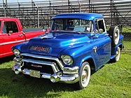 56 GMC 100 Pick-Up (6087868100).jpg