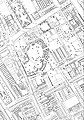 56 Old Church Street, London, 1868 Ordnance Survey map.jpg