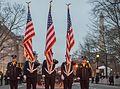 58th Presidential Inauguration 170120-A-OA805-1195.jpg