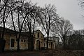 59-101-0115 Sumy House of Bogdanovich SAM 8475.jpg