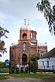 59-247-0084 Церква Різдва Богородиці.jpg