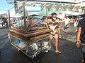 596Public Market in Poblacion, Baliuag, Bulacan 33.jpg