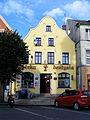 5 Market Square in Trzebiatów bk1.JPG