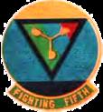 5 Weather Sq emblem.png